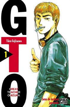 http://www.animes-mangas-ddl.com/2015/08/great-teacher-onizuka-gto-vf.html
