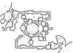 donjon-maudit-lvl1-grid-web.jpg (1200×872)