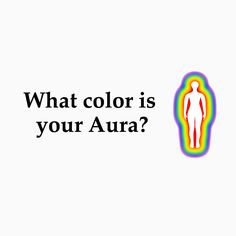 The color of your aura can tell you specific things about your life and energy. Read on to find out what the color of your aura means!