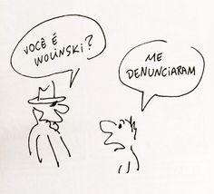 Wolinski_sou