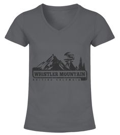 # mountaineering  (563) .  HOW TO ORDER:1. Select the style and color you want: 2. Click Reserve it now3. Select size and quantity4. Enter shipping and billing information5. Done! Simple as that!TIPS: Buy 2 or more to save shipping cost!This is printable if you purchase only one piece. so dont worry, you will get yours.Guaranteed safe and secure checkout via:Paypal | VISA | MASTERCARD