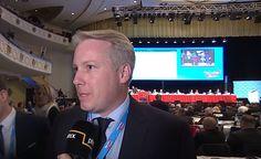 Kiel: Landesbeauftragter für Flüchtlingsfragen schließt AfD von Podiumsdiskussion aus
