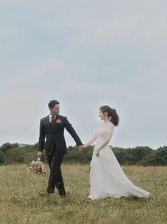Joo Jin Mo, Wedding, Animals, Valentines Day Weddings, Animales, Animaux, Animal, Weddings, Animais