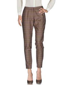 DRIES VAN NOTEN Casual Pants. #driesvannoten #cloth #dress #top #skirt #pant #coat #jacket #jecket #beachwear #
