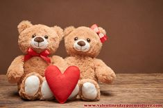 best=Teddy Day 10 February Valentines Day Poems of Love Dresses Modest Happy Teddy Bear Day, Teddy Bear Gifts, Teddy Bear Toys, Happy Valentines Day Wishes, Bear Valentines, Teddy Day Images, Bear Images, Teddy Day Wallpapers, Huge Teddy Bears