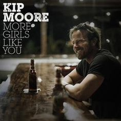 Now listening to More Girls Like You by Kip Moore on AccuRadio.com!