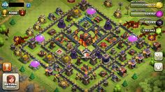 clash of clans,clash of clans hack,clash of clans cheats,clash of clans strategy,clash of clans free gems,clash of clans gem hack, go to this link for more info > http://gamehack-school.blogspot.com/ clash of clans hack no survey,clash of  lans forum,clash of clans hack,clash of clans wiki,clash of clans builder,clash of clans cheats,clash of clans strategy,clash of clans free gems,clash of clans gem hack,clash of clans hack no survey,clash of clans forum,