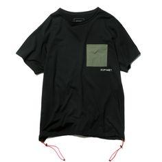 Men fashion and style photos New T Shirt Design, Shirt Designs, Shirt Label, Funny T Shirt Sayings, Beau T-shirt, Shirt Store, Polo T Shirts, Personalized T Shirts, Custom T