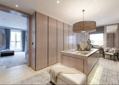 6 bedroom house for sale in Grosvenor Gardens Mews North, London, SW1W - Rightmove | Photos