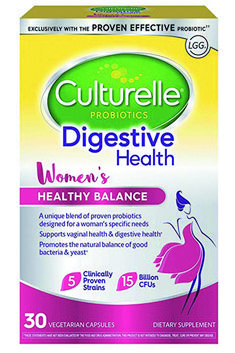 Culturelle Women's Healthy Balance Probiotic for Women Healthy Brain, Healthy Mind, Children's Vitamins, Healthy Women, Health Coach, Healthy Choices, Healthy Lifestyle, Healthy Living, Fitness