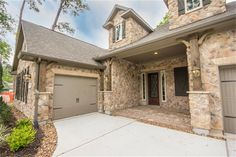 For Sale! Village Builders in Graystone Hills:1800 Lily Meadows Conroe 77304
