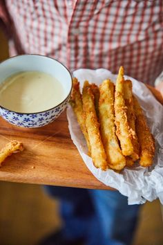 Fish And Chips, Pesto, French Toast, Bbq, Food And Drink, Snacks, Vegetables, Drinks, Cooking