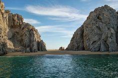 Компания Arminas Travel, являющаяся официальным представителем Министерства Туризма штата Баха Калифорния, и курорт One&Only Palmilla представили новое направление на российском рынке – Лос-Кабос.   #traveldeals   #loskabos   #mexico   >> http://prohotel.ru/news-215158/0/