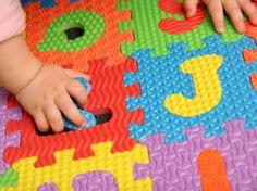 La sécurité des jouets renforcée   Protégez-Vous.ca