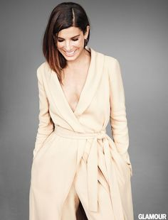 Sandra Bullock Photo SANDRA BULLOCK PHOTO    #WALLPAPER #EDUCRATSWEB   In this article, you can see photos & images. Moreover, you can see new wallpapers, pics, images, and pictures for free download. On top of that, you can see other  pictures & photos for download. For more images visit my website and download photos.