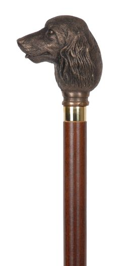 Collectable walking canes from animal handles to silver plated canes. These cane are perfect for any collection of canes unique handles are great looking canes that are unusual and differant.