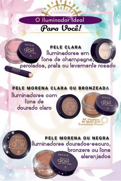 Encomende o seu - Delivery 96 ou por email: monteiro. Glow, Blush, Eyeshadow, Routine, How To Make, Delivery, Beauty, Instagram, Makeup Starter Kit