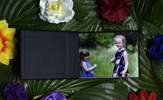 Pinchbooks Pinchbook, perefct pentru zile onomastice, nunti,botezuri,cununii,petreceri private, sedinte foto. Disponibil în dimensiuni de 10x15 13x18 A 4 A3.
