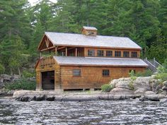 Google Afbeeldingen resultaat voor http://continuouswave.com/sail-logs/ottawaRiver2006/images/8_OttawaRiverBoathouse.jpg