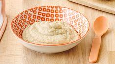 Pastinaken-Kartoffel-Rindfleisch-Brei (ab 6 bis 7 Monate) | 1.000 Tage: Beikost
