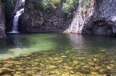 samothrace island - Bing images