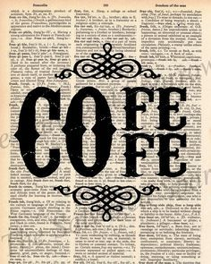 coffee shop names - Google Search                                                                                                                                                      More
