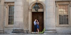 Old City Engagement Pictures by Philadelphia Wedding Photographers Nathan Desch Photography. Philadelphia Engagement Photos, Urban Engagement Photos, Philadelphia Wedding, Engagement Pictures, Old City, Photography, Engagement Photos, Photograph, Fotografie