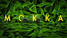 All-New Opel Mokka Takes to the Road Peugeot 2008, General Motors, Diesel, E Mobility, Electric Cars, Mocha, Camouflage, News, Cousin