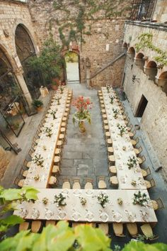 pinterest outdoor wedding and party images | Outdoor Wedding Reception