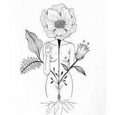 pinterest ☮ ufloot ☮