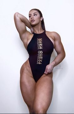 Fit Women, Sexy Women, Curvy Women, Strength Of A Woman, Latina Girls, Muscle Girls, Fitness Inspiration, Workout Inspiration, Sensual