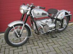 Condor A580 Motorcycle Manufacturers, Moto Bike, Bobber, Switzerland, Photos, Bicycle, Vehicles, Motorcycles, Wheels