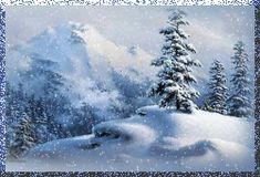 Přání přáníčka k narozeninám - Kotanec.cz - zábava na internetu Christmas Home, Christmas Holidays, Love Is Sweet, Serenity, Watercolor Paintings, Polyvore, Outdoor, Winter Snow, Holiday Decorations
