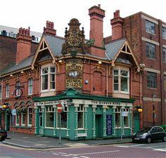 dating sites in Birmingham Verenigd Koninkrijk