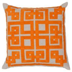 #almofada #pillow #cushion