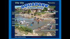 aquapark for Gypsies