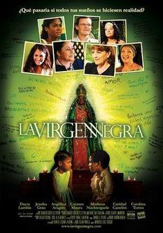 42 Ideas De Cine Venezolano Cine Venezolana Peliculas