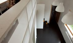 Gallery of Low Budget House / Le Atelier - 33