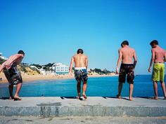 11 amazing things Portugal has given us (and 1 awful one)