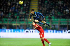Inter Milan v Cagliari by Ryu Voelkel, via 500px