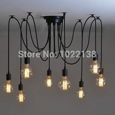 Cheap Pendant Lights, Buy Directly from China Suppliers:   Hot Sell &nbs