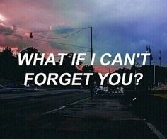 Caraphernelia - Pierce the Veil Tumblr Quotes, Lyric Quotes, Sad Quotes, Inspirational Quotes, Qoutes, Anger Quotes, I Cant Forget You, Love You, I Hate You
