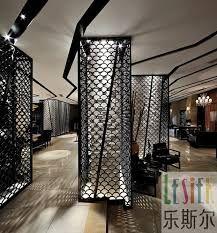 Картинки по запросу column design mall interior