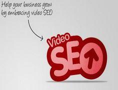 #VideoZee - 7 Easy Video SEO Tips. http://www.facebook.com/notes/video-zee/7-easy-video-seo-tips/238774672929642