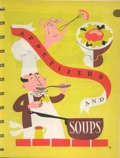Watkins Hearthside Cookbook 06 by wardomatic, via Flickr