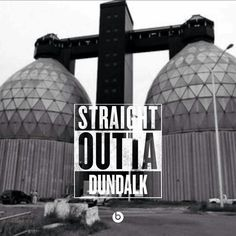 Straight Outta Dundalk Dundalk Maryland, Baltimore, Florida, Gta, Places, Life, Projects, Log Projects, Blue Prints