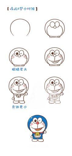 Stand By Me-小哆啦一生伴 - http://mag.moe/1869 Stand By Me 作者:基质的菊长大人 微博:基质的菊长大人