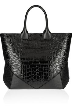 Givenchy | Easy bag