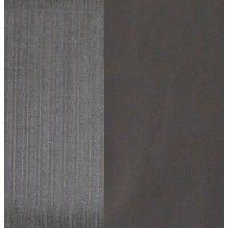 Raymond Brown Trouser Fabric Pack Of 2