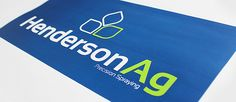 HendersonAg -   Fresh modern JFM designed brand. Check out our portfolio today www.jfm.co.nz